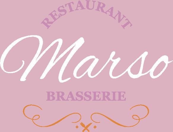 Restaurant Marso